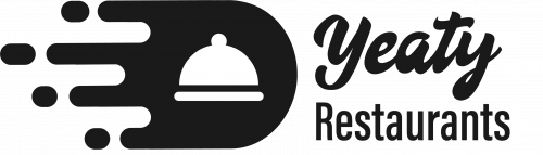 Yeaty Restaurants